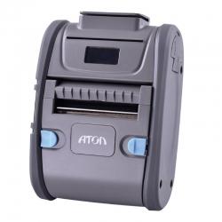 Мобильный принтер этикеток Атол MLP2