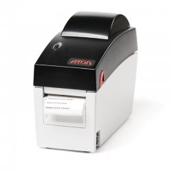 Принтер штрих-кода Атол ВР22