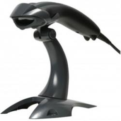 Сканер штрих-кода Honeywell (Metrologic) 1400g (ЕГАИС)