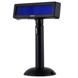 Дисплей покупателя Posiflex PD-2800