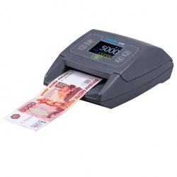 Детектор рублей DORS 210