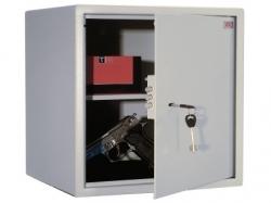Мебельный сейф AIKO T-40