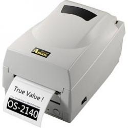 Принтер штрих-кода Argox OS-2140D