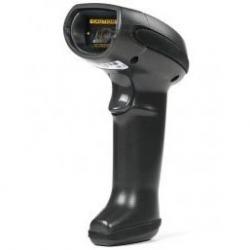 Сканер штрих-кода АТОЛ SB 2201 (ЕГАИС)