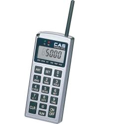 Весы крановые CAS Caston III (THD), НПВ 50т