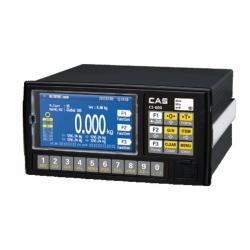 Цифровой индикатор CAS CI-600D
