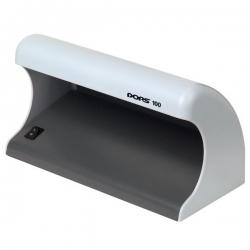 Ультрафиолетовый детектор DORS 100 1 УФ-лампа 6 Вт