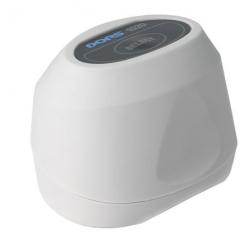 DORS 1020 - телевизионная лупа с УФ/ИК/белой подсветкой