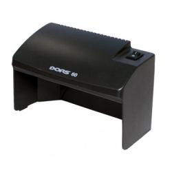 Ультрафиолетовый детектор DORS серии 60 2 УФ-лампы по 4 Вт