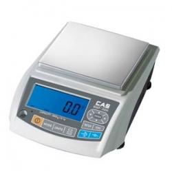 Лабораторные весы CAS MWP