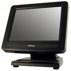 "POS-монитор 8"" Posiflex LM-2008E"