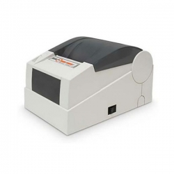 Фискальный регистратор ШТРИХ-M-01Ф с ФН, Eth, USB, RS232, автоотрез, 80 мм