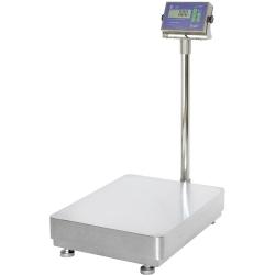 Весы напольные Скейл СКЕ-Н 6080 IP-68.НПВ=300, 500кг