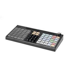 POS-клавиатура АТОЛ KB-76-KU