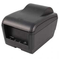 Чековый принтер Posiflex Aura-9000U