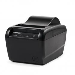 Чековый принтер Posiflex Aura-8800U