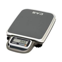 Весы напольные широкого применения CAS PB, НПВ=60, 150, 200 кг