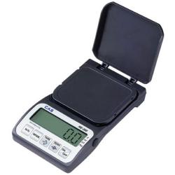 Карманные весы CAS RE-260 НПВ=250,500г