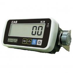Весовой терминал CAS PDI