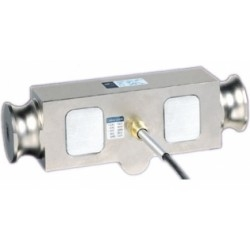 Тензодатчики для автомобильных / железнодорожных весов CAS DSB-2