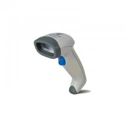 Сканер штрих-кода Datalogic QD2430 2D