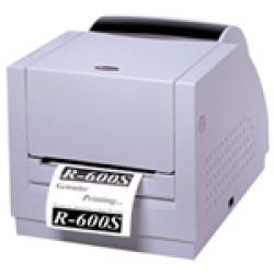 Термопринтер Argox R-600S