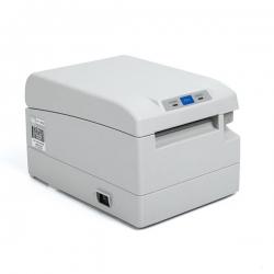Фискальный регистратор ШТРИХ-MИНИ-02Ф с ФН, USB, RS232, автоотрез, 80 мм