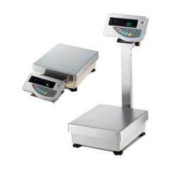 Лабораторные весы Vibra HJ-K